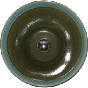 Kunst håndvask – model 14