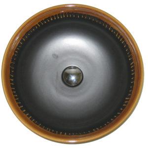 Kunst håndvask – model 18