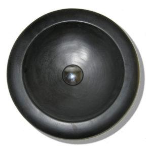 Kunst håndvask – model 20