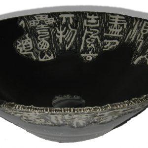 Kunst håndvask – model 25