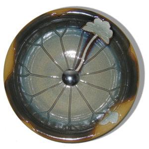 Kunst håndvask – model 26