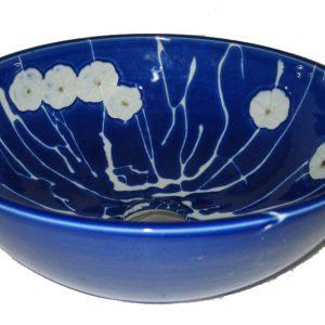 Kunst håndvask – model 31