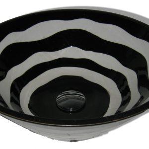 Kunst håndvask – model 38