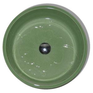Kunst håndvask – model 55