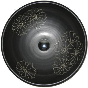 Kunst håndvask – model 59