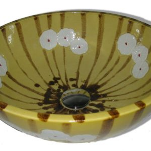 Kunst håndvask – model 60