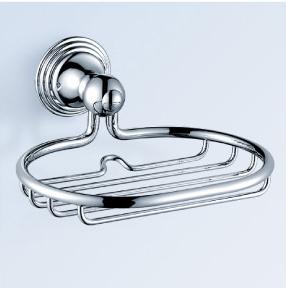 HUA 1.8 Badeværelsestilbehør
